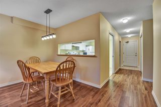 """Photo 11: 407 1196 PIPELINE Road in Coquitlam: North Coquitlam Condo for sale in """"THE HUDSON"""" : MLS®# R2528318"""