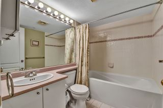 """Photo 22: 407 1196 PIPELINE Road in Coquitlam: North Coquitlam Condo for sale in """"THE HUDSON"""" : MLS®# R2528318"""