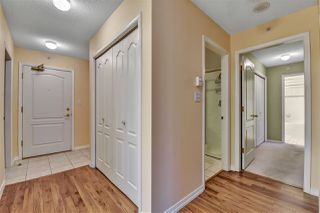 """Photo 27: 407 1196 PIPELINE Road in Coquitlam: North Coquitlam Condo for sale in """"THE HUDSON"""" : MLS®# R2528318"""