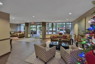 """Photo 29: 407 1196 PIPELINE Road in Coquitlam: North Coquitlam Condo for sale in """"THE HUDSON"""" : MLS®# R2528318"""