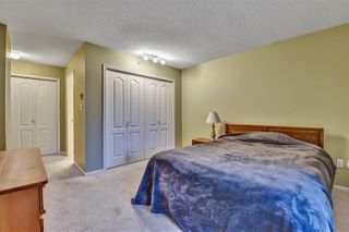 """Photo 24: 407 1196 PIPELINE Road in Coquitlam: North Coquitlam Condo for sale in """"THE HUDSON"""" : MLS®# R2528318"""