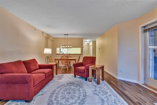 """Photo 15: 407 1196 PIPELINE Road in Coquitlam: North Coquitlam Condo for sale in """"THE HUDSON"""" : MLS®# R2528318"""