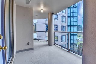 """Photo 17: 407 1196 PIPELINE Road in Coquitlam: North Coquitlam Condo for sale in """"THE HUDSON"""" : MLS®# R2528318"""