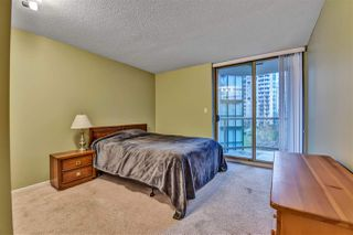 """Photo 23: 407 1196 PIPELINE Road in Coquitlam: North Coquitlam Condo for sale in """"THE HUDSON"""" : MLS®# R2528318"""
