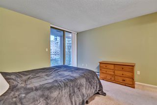 """Photo 25: 407 1196 PIPELINE Road in Coquitlam: North Coquitlam Condo for sale in """"THE HUDSON"""" : MLS®# R2528318"""