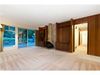 Photo 6: 1758 DRAYCOTT Place in North Vancouver: Lynn Valley House for sale : MLS®# V938797