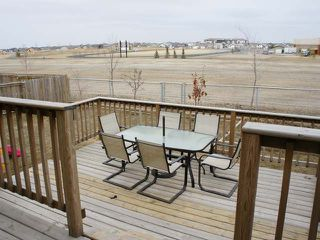 Photo 10: 6710 35TH STREET in Lloydminster West: Residential Detached for sale (Loydminster AB)  : MLS®# 46810