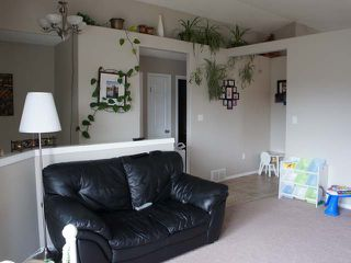Photo 3: 6710 35TH STREET in Lloydminster West: Residential Detached for sale (Loydminster AB)  : MLS®# 46810