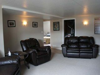 Photo 8: 6710 35TH STREET in Lloydminster West: Residential Detached for sale (Loydminster AB)  : MLS®# 46810