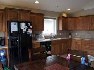 Photo 6: 6710 35TH STREET in Lloydminster West: Residential Detached for sale (Loydminster AB)  : MLS®# 46810