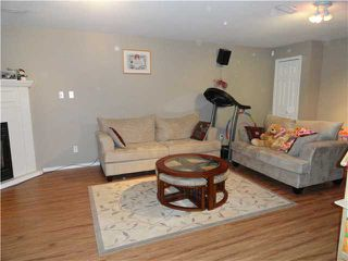 Photo 15: 90 COVILLE Square NE in CALGARY: Coventry Hills Residential Detached Single Family for sale (Calgary)  : MLS®# C3519443