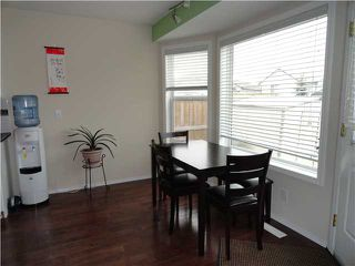 Photo 6: 90 COVILLE Square NE in CALGARY: Coventry Hills Residential Detached Single Family for sale (Calgary)  : MLS®# C3519443