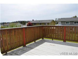 Photo 9: 3246 Doncaster Dr in VICTORIA: SE Cedar Hill House for sale (Saanich East)  : MLS®# 605619