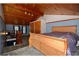 Photo 14: 2298 Otter Point Rd in SOOKE: Sk Broomhill House for sale (Sooke)  : MLS®# 612634