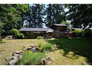 Photo 18: 2298 Otter Point Rd in SOOKE: Sk Broomhill House for sale (Sooke)  : MLS®# 612634