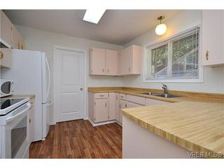 Photo 16: 2298 Otter Point Rd in SOOKE: Sk Broomhill House for sale (Sooke)  : MLS®# 612634