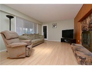 Photo 4: 2298 Otter Point Rd in SOOKE: Sk Broomhill House for sale (Sooke)  : MLS®# 612634