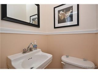 Photo 9: 2298 Otter Point Rd in SOOKE: Sk Broomhill House for sale (Sooke)  : MLS®# 612634
