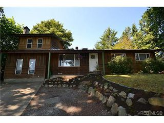 Photo 3: 2298 Otter Point Rd in SOOKE: Sk Broomhill House for sale (Sooke)  : MLS®# 612634