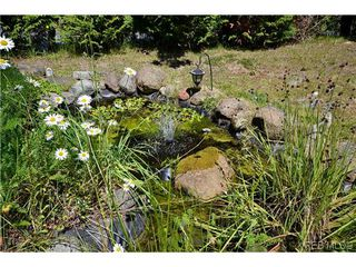 Photo 20: 2298 Otter Point Rd in SOOKE: Sk Broomhill House for sale (Sooke)  : MLS®# 612634