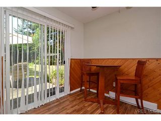 Photo 6: 2298 Otter Point Rd in SOOKE: Sk Broomhill House for sale (Sooke)  : MLS®# 612634