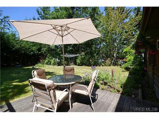 Photo 19: 2298 Otter Point Rd in SOOKE: Sk Broomhill House for sale (Sooke)  : MLS®# 612634