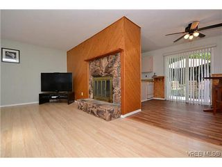 Photo 5: 2298 Otter Point Rd in SOOKE: Sk Broomhill House for sale (Sooke)  : MLS®# 612634