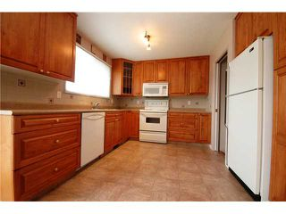 Photo 3: 974 INEZ Crescent in Prince George: Lakewood House for sale (PG City West (Zone 71))  : MLS®# N221482