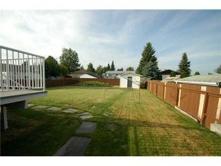 Photo 10: 974 INEZ Crescent in Prince George: Lakewood House for sale (PG City West (Zone 71))  : MLS®# N221482