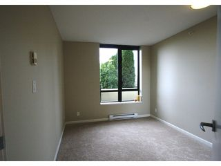 """Photo 7: 504 7831 WESTMINSTER Highway in Richmond: Brighouse Condo for sale in """"CAPRI"""" : MLS®# V983284"""