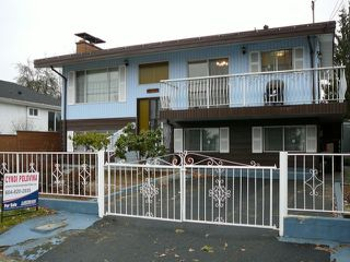 "Photo 8: 33617 7TH Avenue in Mission: Mission BC House for sale in ""East Central / Heritage Park"" : MLS®# F1300915"