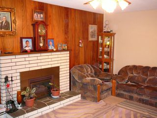 "Photo 4: 33617 7TH Avenue in Mission: Mission BC House for sale in ""East Central / Heritage Park"" : MLS®# F1300915"