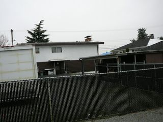 "Photo 6: 33617 7TH Avenue in Mission: Mission BC House for sale in ""East Central / Heritage Park"" : MLS®# F1300915"