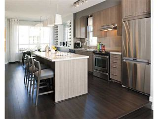 Photo 6: 54 1295 Soball Street in Coquitlam: Burke Mountain Condo for sale