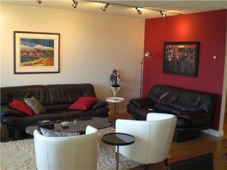 Photo 3: 509 2101 MCMULLEN Avenue in Vancouver: Quilchena Condo for sale (Vancouver West)  : MLS®# V1004657