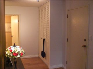 Photo 6: 509 2101 MCMULLEN Avenue in Vancouver: Quilchena Condo for sale (Vancouver West)  : MLS®# V1004657