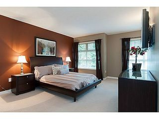 Photo 4: 44 3750 EDGEMONT Blvd in Capilano Highlands: Home for sale : MLS®# V988933