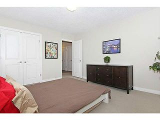 Photo 12: 604 605 14 Avenue SW in CALGARY: Connaught Condo for sale (Calgary)  : MLS®# C3570857