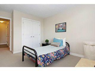Photo 14: 604 605 14 Avenue SW in CALGARY: Connaught Condo for sale (Calgary)  : MLS®# C3570857