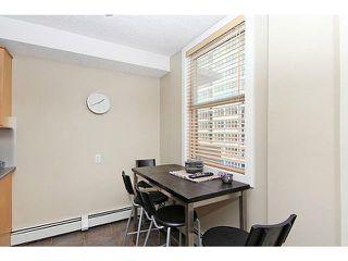 Photo 6: 604 605 14 Avenue SW in CALGARY: Connaught Condo for sale (Calgary)  : MLS®# C3570857