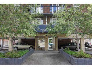 Photo 2: 604 605 14 Avenue SW in CALGARY: Connaught Condo for sale (Calgary)  : MLS®# C3570857