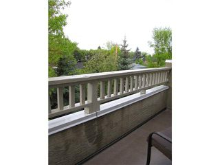 Photo 14: 207 628 56 Avenue SW in CALGARY: Windsor Park Townhouse for sale (Calgary)  : MLS®# C3571929