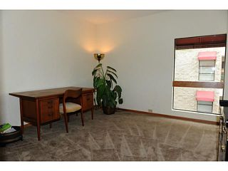 Photo 10: HILLCREST Condo for sale : 2 bedrooms : 3570 1st Avenue #12 in San Diego