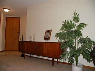 Photo 4: HILLCREST Condo for sale : 2 bedrooms : 3570 1st Avenue #12 in San Diego