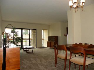 Photo 2: HILLCREST Condo for sale : 2 bedrooms : 3570 1st Avenue #12 in San Diego