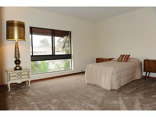 Photo 8: HILLCREST Condo for sale : 2 bedrooms : 3570 1st Avenue #12 in San Diego