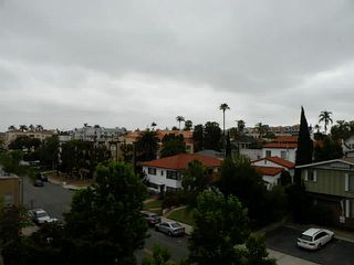 Photo 12: HILLCREST Condo for sale : 2 bedrooms : 3570 1st Avenue #12 in San Diego