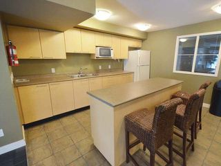 Photo 16: # 204 9333 ALBERTA RD in Richmond: McLennan North Condo for sale : MLS®# V1010437