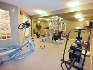 Photo 17: # 204 9333 ALBERTA RD in Richmond: McLennan North Condo for sale : MLS®# V1010437