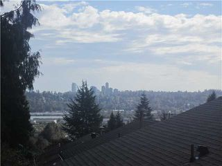 Photo 7: 359 LAURENTIAN CR in Coquitlam: Central Coquitlam House for sale : MLS®# V1028731